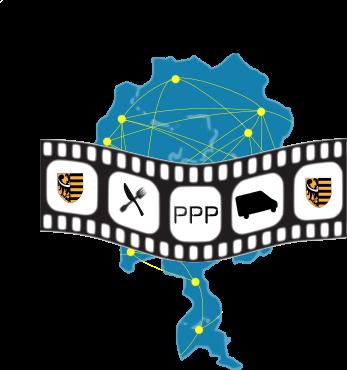 Logo-prop 2
